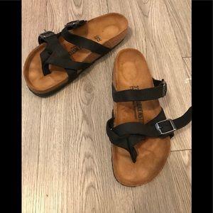 Birkenstock Sandals ❕😍